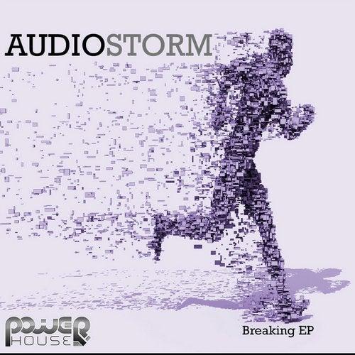 Breaking               Original Mix