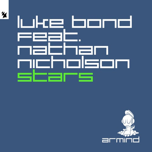 Stars feat. Nathan Nicholson