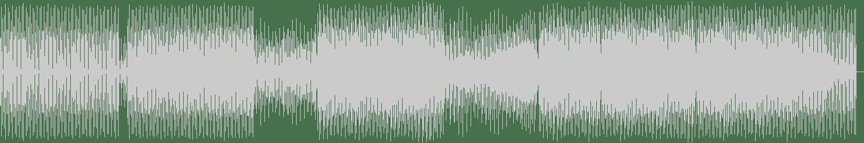 Cevin Fisher - House Music (Supernova Remix) [King Street Sounds] Waveform
