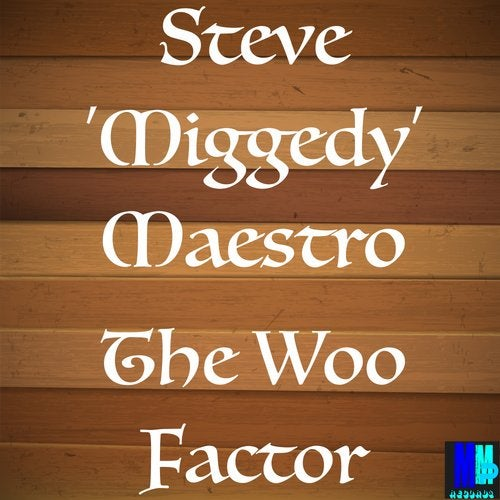 The Woo Factor