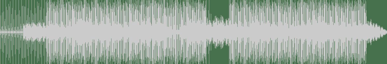 TJ Edit - Love My Body (Original Mix) [Sound-Exhibitions-Records] Waveform