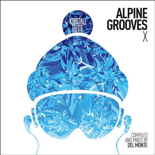 Alpine Grooves 10 (Kristallhütte)