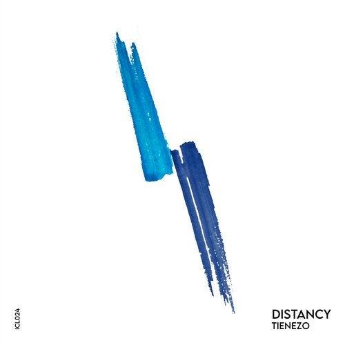 Distancy