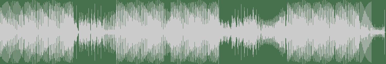Cajmere, Dajae, Doorly - The Way ((Mixed)) [Mixmag Records] Waveform