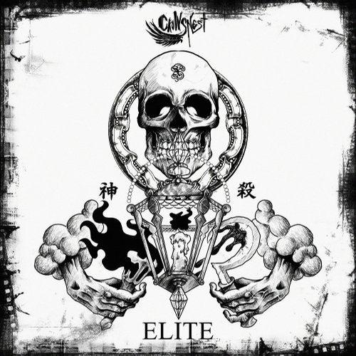 Crowsnest Elite #1