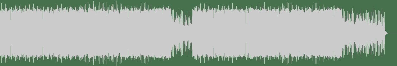 Living Room - We Are (Living Room's Nu Disco Cut) [Karma Eivissa] Waveform