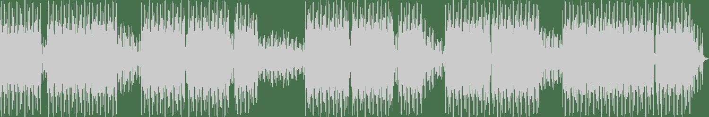 Yves Eaux, Jay Davi - 50 Shades Of Black (Thomas Vink Remix) [Natura Viva] Waveform