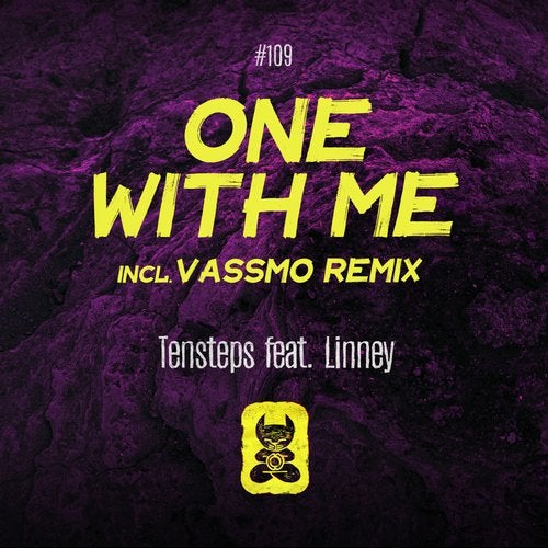 One With Me (incl. Vassmo Remix)