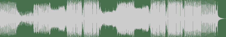 Sikdope - I'm Back (Extended Mix) [Musical Freedom] Waveform