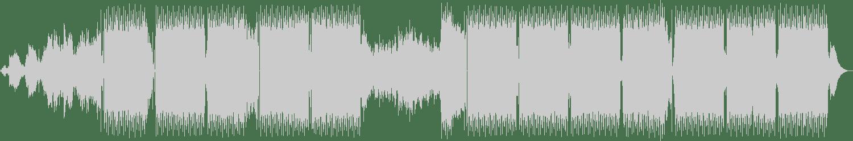Labirinto - Go to Outer Space (Original Mix) [Mosaico] Waveform