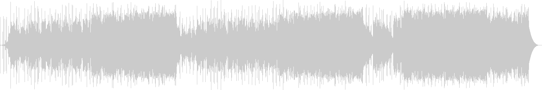 Liz - Every Memory (Original Mix) [Mad Decent] Waveform