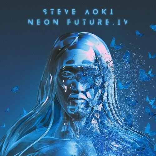 Neon Future IV