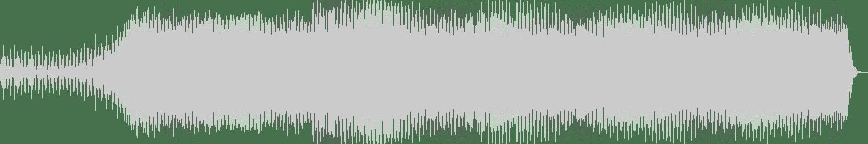 Gabriel Alonso - Unknown (Original Mix) [Wolfs Minimal' Label] Waveform