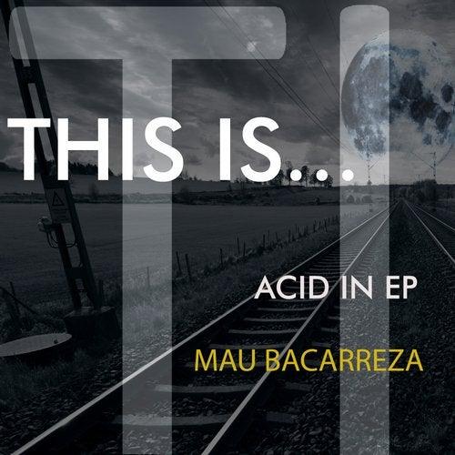 Acid In