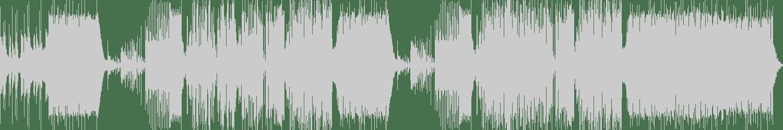 Sluggo, Arius - Waka Waka (feat. Arius) (Original Mix) [Ultragore Recordings] Waveform