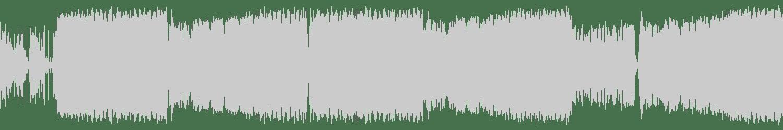 Digital Sexy - Alive (Wings & Rider Remix Edit) [LNG Music] Waveform