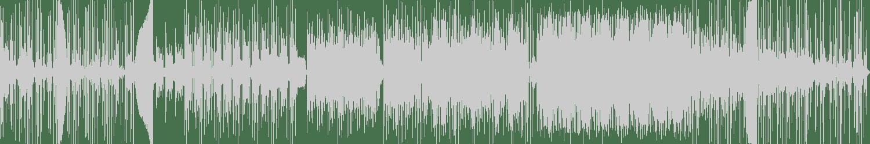 Jefferson Funk - Rollin (DrumStep VIP Mix) [Muze Entertainment] Waveform