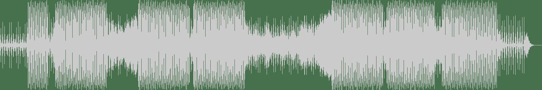 Sydney Blu - You Don't Understand (Original Mix) [SOUP] Waveform