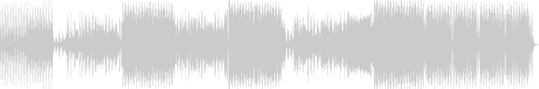 Gregor Salto, Sergio Mendes, Simon Fava - Magalenha (feat. Sergio Mendes) (Extended Mix) [SPRS] Waveform