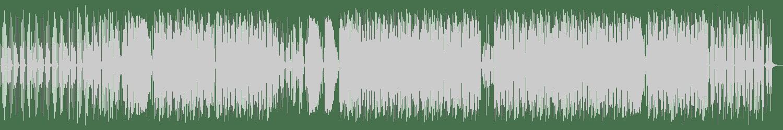 Zlatin - Da Bass (Original Mix) [Raw Roots] Waveform