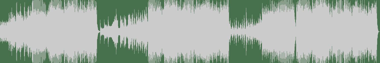 Dino Sor - Geisha (2k19 Mix) [Paradieyes] Waveform