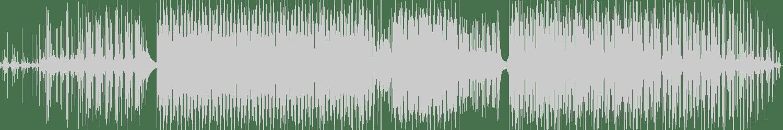 Drew's Theory - Ocho Rios (B9 Remix) [Version Collective] Waveform