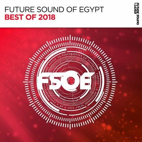 FSOE - Best Of 2018