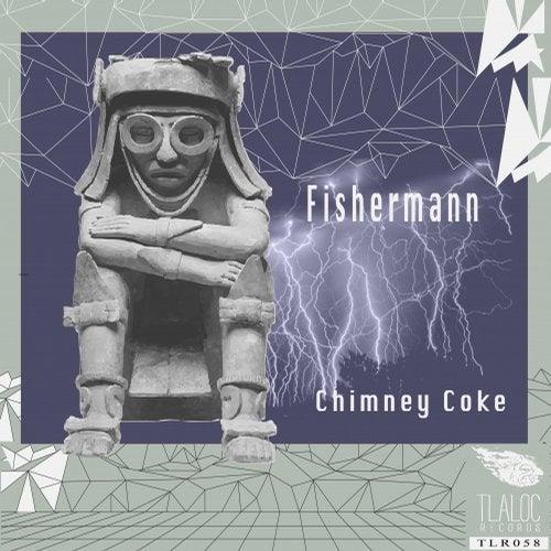 Chimney Coke