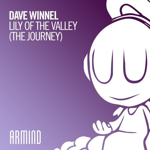 Lily Of The Valley - The Journey