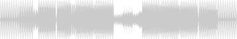Dale Howard - Hands Up (Original Mix) [Toolroom] Waveform