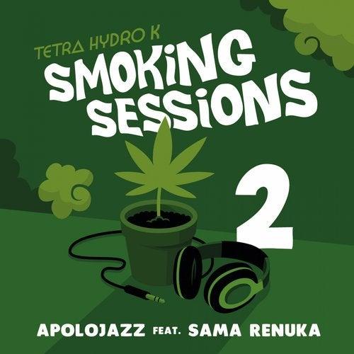 Aplojazz feat. Sama Renuka