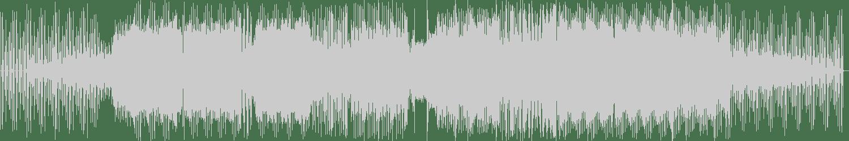 Ghettface, Yanix - Get Ripped (Original Mix) [Ridiculoud Records, LLC] Waveform
