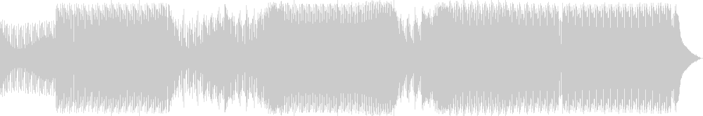 Ralph Oliver - Selection (Original Mix) [1Tribal Records] Waveform
