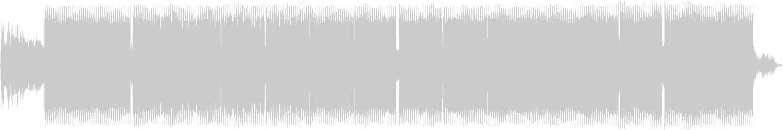 Chromatone, Samadhi - Wave Fables (Original Mix) [Zero One Music] Waveform