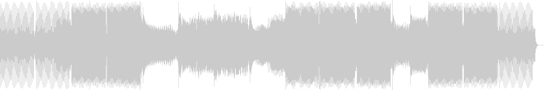 Technikal - Teardrops (Original Mix) [Riot! Recordings] Waveform