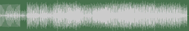 Monoplay - Anymore (Instrumental Mix) [Poker Flat Recordings] Waveform