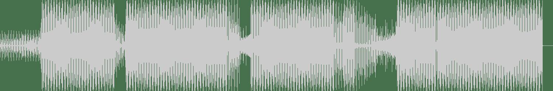 Roberto Capuano, Luigi Madonna, Luigi Madonna & Roberto Capuano - Dark Soul (Original Mix) [Second State] Waveform