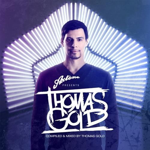 Axtone Presents Thomas Gold