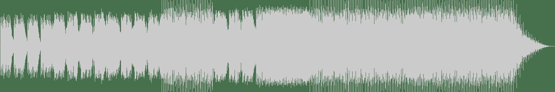 Lapalux - Guuurl (Original Mix) [Brainfeeder] Waveform