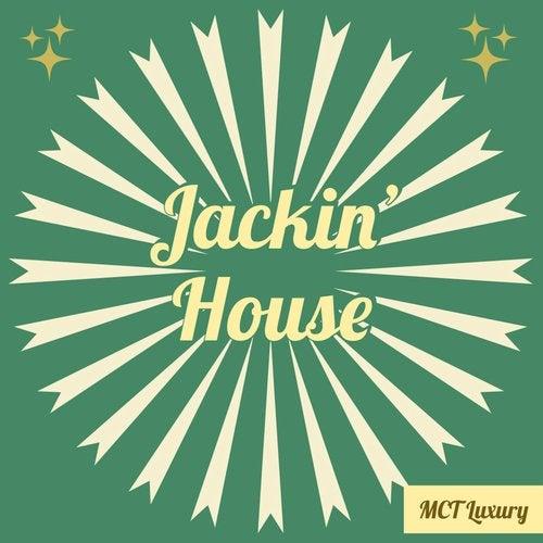Jackin' House