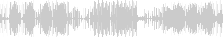 Alkemist - Move Along (Original Mix) [Unround Sound] Waveform