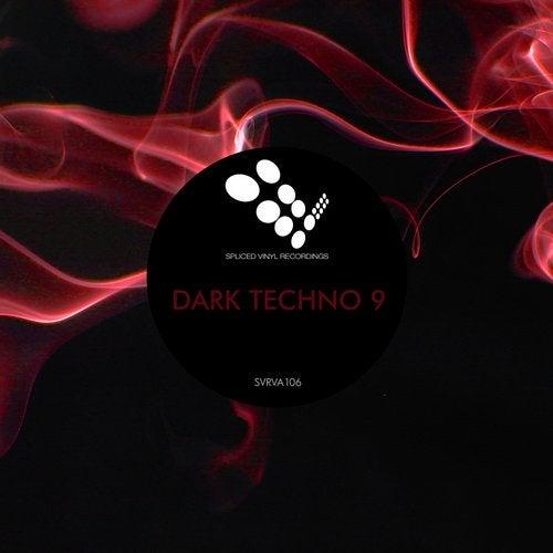 Dark Techno 9