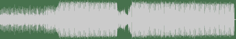 Aquasky, Ragga Twins - Dirty Entertainers (Remaster) [Passenger] Waveform