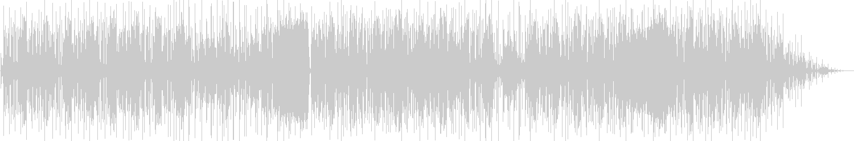 M.O.P., Connie Price & The Keystones, Jovi Rockwell, Blk Shakespeare - Dusk ?Til Dawn (Original Mix) [Fat Beats Records] Waveform
