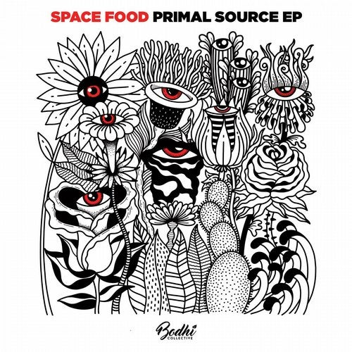 Primal Source