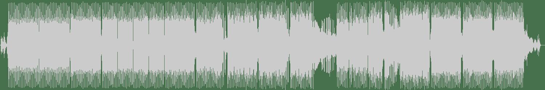 Chromatone, Obliviant - Up All Night (Chromatone Mix) [Zero One Music] Waveform