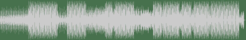 Thalstroem, AKA AKA, Chasing Kurt - True (Raumakustik Remix) [Budenzauber] Waveform