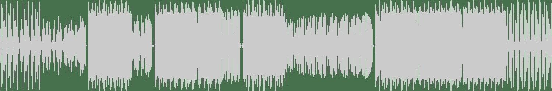 Arnold & Lane - Wishin' (Luxo Remix) [Rock Bottom Records] Waveform