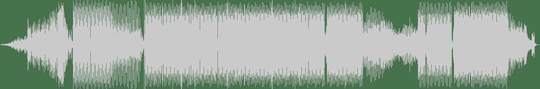Amortalist - Wrath of the Swarm (Original Mix) [Zenon Records] Waveform