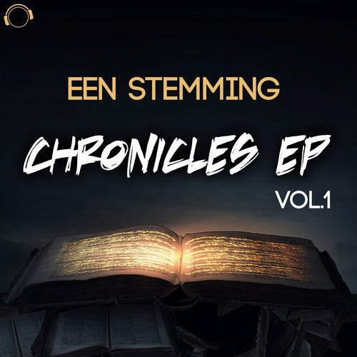 Een Stemming-Chronicles EP Vol. 1